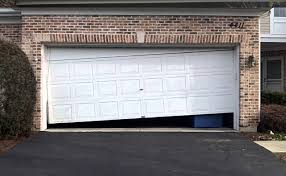 twin city garage doorGarage Door Repair  Bespoke Doorworks LLC