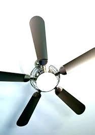 ceiling fan trim ring hunter fans on beautiful