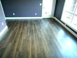 home decor furniture wood flooring engineered gany cost per square foot laminate