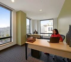 Regus Corporate Office Office Space Regus Office Photo Glassdoor Co Uk