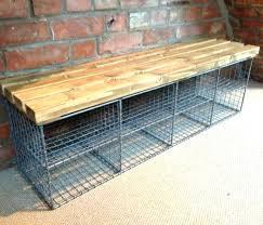 outdoor shoe rack bench outdoor shoe rack storage bench about exterior inside plans outdoor shoe rack