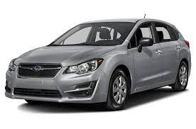 subaru impreza 2015 hatchback white. Contemporary White In Subaru Impreza 2015 Hatchback White R