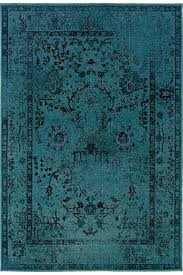 Small Picture 66 best Rugs images on Pinterest Area rugs Blue area rugs and