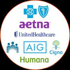 companies east coast health insurance