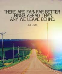 Quotes On Moving Forward Most Inspirational Collection Of Moving On Quotes