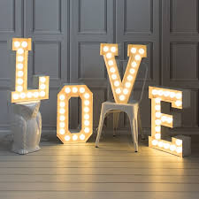 letter lighting. best 25 light up letters ideas on pinterest marquee diy and neon sign letter lighting t