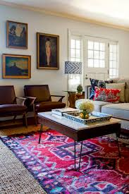 Living Room Rugs On 17 Best Ideas About Rug Over Carpet On Pinterest New Carpet
