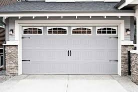 garage doors with windows styles. We Install All Styles Of Doors: Aluminum, Steel, With Windows, Without Short Panels, Long Anything You Are Looking For. Garage Doors Windows