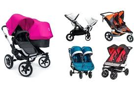 stroller and car seat in one best tandem for an infant toddler