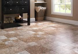 linoleum tiles best flooring for bathroom best floor tile floor tiles for bathroom bathroom linoleum