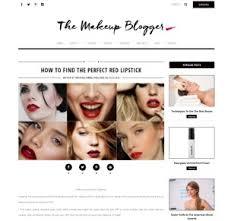 top 5 makeup s