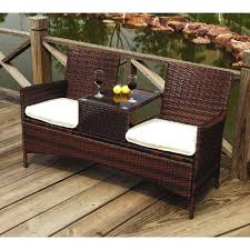 Outdoor Seating Home Depot