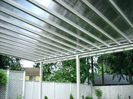 clear corrugated roofing corrugated fiberglass roofing panels medium size of transpa roof panels clear corrugated roofing