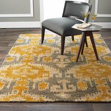 gray and gold rug rug designs gray and gold ikat jute brush cut rug shades of light
