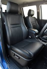 2016 toyota hilux 4x4 sr5 leather seats