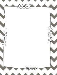 free printable borders teachers teacher binder cover free printable binder spines are