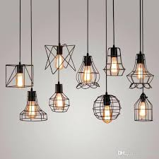 medium size of industrial ceiling light bulb style bathroom lights hanging globe new arrivals retro iron