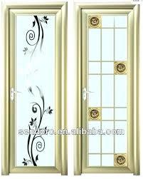 front door glass designs glass design innovative main door glass design door design panel door slider front door glass designs