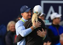 Anna nordqvist claimed her third major title after a thrilling success at the aig women's open at carnoustie. 4fxlmcyod80dgm