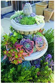 Garden Design And Landscaping Creative Simple Decorating