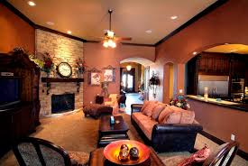 paint colors for living roomsWhat Color To Paint Your Living Room  insurserviceonlinecom