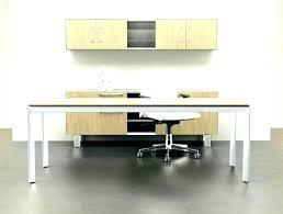 modern wood desk accessories elegant modern wood office accessories