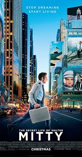 Secret Life Of Walter Mitty Quotes The Secret Life of Walter Mitty 100 Quotes IMDb 47