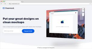 free product mockups 20 free mockup generator tools to create realistic mockups 2018