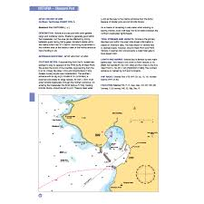 Rya Charts Rya Training Almanac Northern Tan Rya Shop