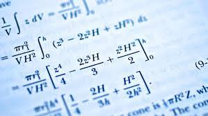 mathematics assignment help online assignment help mathematics assignment help