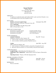13 References Format Resume Apgar Score Chart