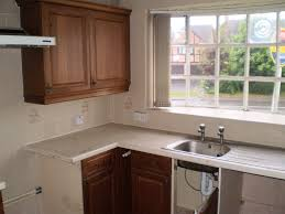 Bungalow Kitchen Hollywood Bungalow Kitchen And Bathroom Birmingham Building
