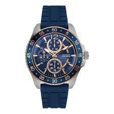 collection guess watches u0798g2