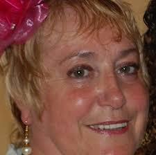 Carole Griffiths - Address, Phone Number, Public Records | Radaris