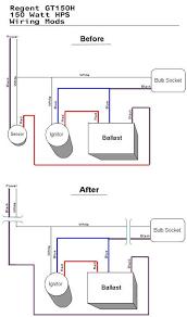 ge ballast wiring diagram Ge Ballast Wiring Diagram ge fluorescent ballast wiring diagram ge electronic ballast wiring diagram