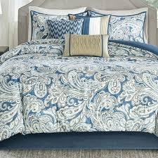 cynthia rowley kids bedding paisley queen comforter sets you ll love 4 bedding sets king