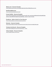 Hotel Front Desk Resume Samples Sample Resume Front Office Supervisor Valid Sample Resume For Hotel