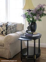 black lacquer furniture paint. diy black lacquerlike table lacquer furniture paint