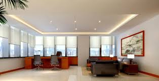 awesome office designs. Awesome Office Interior Design Companies London Designs