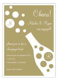 invitation for a party party invitation wording ideas polka dot design polka dot