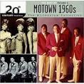Motown History, Vol. 2