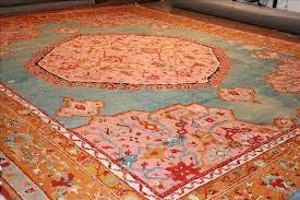 blue turkish rug blue and white turkish rug