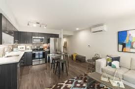 2 Bedroom Apartments Bellevue Wa Painting Simple Decorating