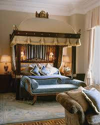 awesome medieval bedroom furniture 50. large size of modern bedrooms royal bedroom interior design books wooden cabinets room ideas awesome medieval furniture 50