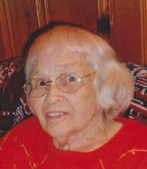 Share Obituary for Mary Ann Hedden | Charlotte, NC