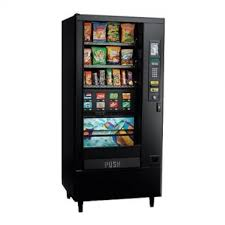 Vending Machines Business Opportunities Amazing BUSINESS OPPORTUNITY Vending Machines For Sale Junk Mail