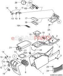 Saab 9 3 parts diagram awesome esaabparts