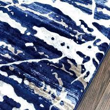 navy blue and white rug blue and white rug navy blue and white rug blue and