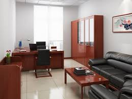 small office sofa. full size of small officebedroom furniture for spaces ideas orangearts sofa gallery modern office u