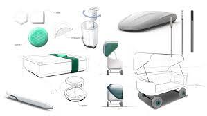 Product Design Intern Product Design Internship Rinke Van Remortel Future Fit